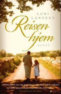 Lori Lansens Reisen Hjem