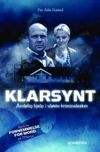 Klarsynt Rustad