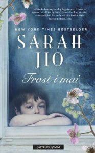 frost_i_mai-jio_sarah-23473371-2296971955-frntl