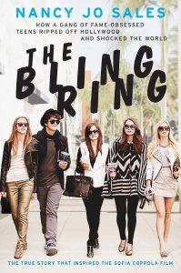 BlingRingPB_CoverFINAL