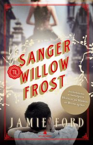 Sanger-til-Willow-Frost_hd_image