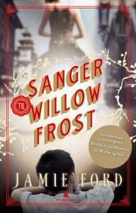 Sanger-til-Willow-Frost_hd_image
