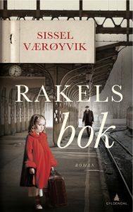Rakels-bok_hd_image