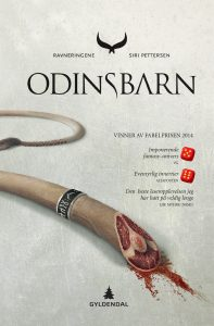 Odinsbarn-pocket_hd_image