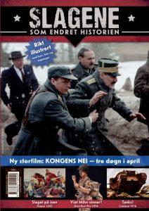 2-verdenskrig-slagene-som-endret-historien