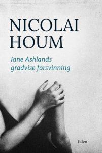 Nicolai Houm roman