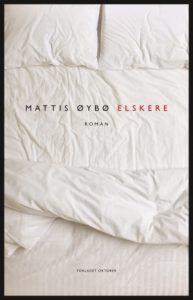 Mattis Øybø Elskere