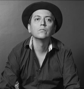 Pedro Carmona Alvarez