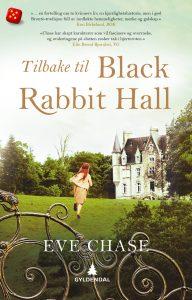 Tilbake-til-Black-Rabbit-Hall