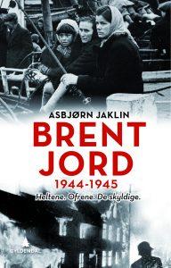 Gyldendal_Jaklin_Brent_Jord_Forside_NY3