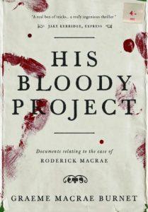 graeme-macrae-burnet-his-bloody-project