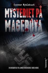 mysteiet-pa-mageroya