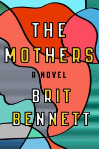 the mothers brit bennett