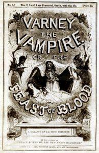 penny_dreadful_varney_the_vampire_-490x756