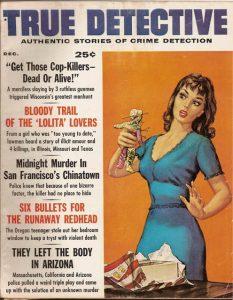 true-detective-magazine
