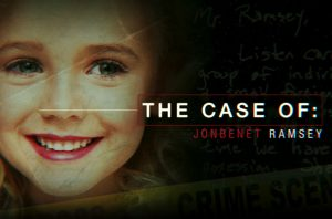 jonbenet-ramsey-blog-cover-final
