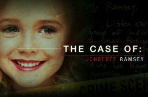 jonbenet-ramsey-blog-cover-final