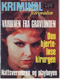 kriminaljournalen-nr-15-i-1967