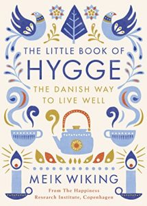 the-ittle-book-of-hygge