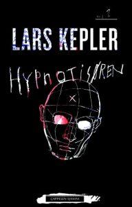 hypnotisoren