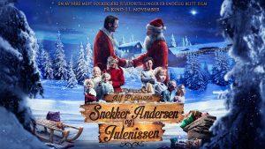 snekker-andersen-og-julenissen-1920x1080
