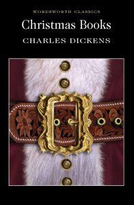 Charles Dickens-Julefortellinger-A christmas carol-julenoveller