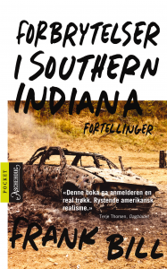 forbrytelser-i-southern-indiana