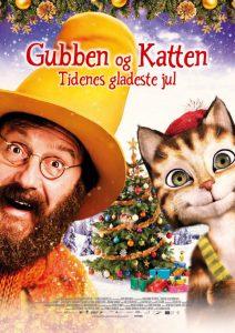 gubben-og-katten-tidenes-gladeste-jul