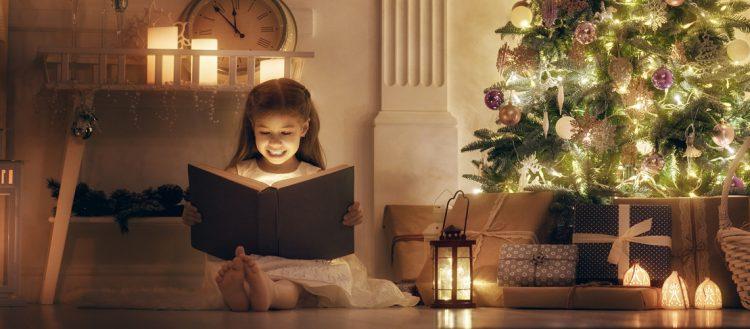 Leselykke-julebok-jul.juleleseminne