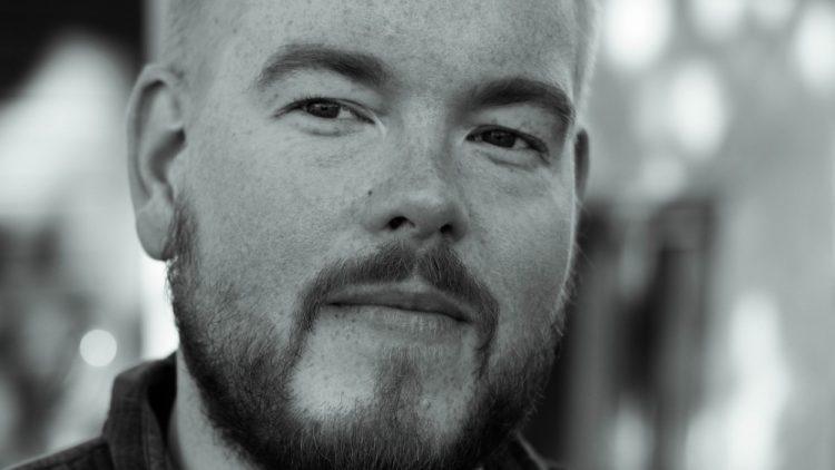 Jan Kristoffer Dale-Arbeidsnever-Arbeiderlitteratur
