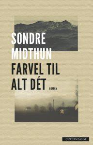 Sondre Midtu7n