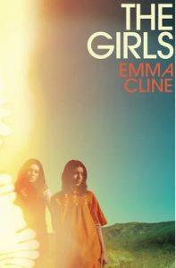 bokvår-emma cline-jentene