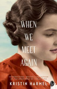 Når vi møtes igjen