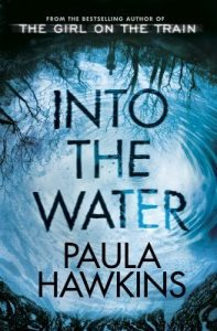 Paula Hawkins-Into the water