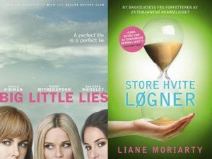 Big little lies-store hvite løgner