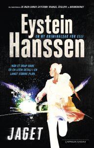 Jaget-Eystein Hanssen