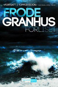 Forliset-Frode Granhus