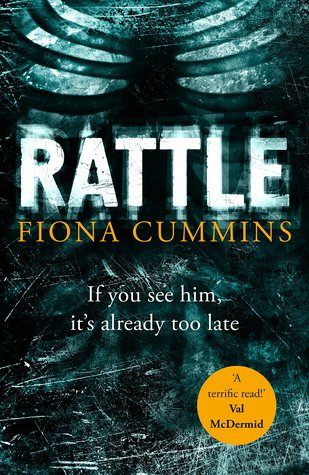 rattle-Fiona Cummins
