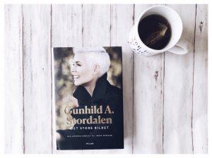Gunhild Stordalen-Biografi-Bokhøst-Det store bildet