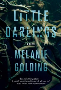 Little Darlings, Melanie Golding