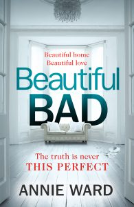 Beautiful Bad-Annie Ward
